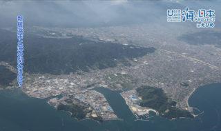 愛媛県-C07-s2