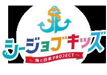 jk_logo_mini
